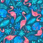 Hvdt_flamingojungle04_shop_thumb
