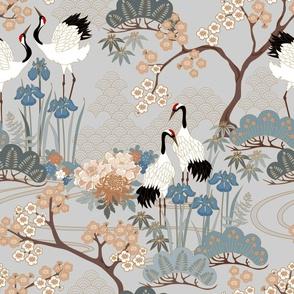 japanese_garden_gray_24in