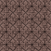 tangle paradox