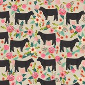 Rshow_steer_floral_1_shop_thumb