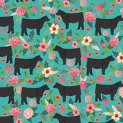 Rshow_steer_floral_2_shop_thumb