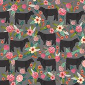 Rshow_steer_floral_3_shop_thumb