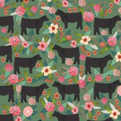 Rshow_steer_floral_4_shop_thumb