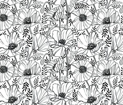 Poppy_pattern_shop_preview