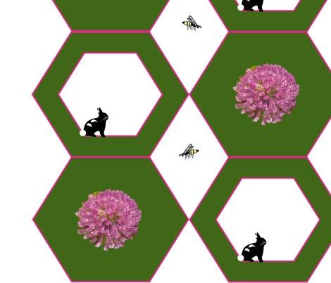 Rrhexagrabbit_copy_contest139425preview