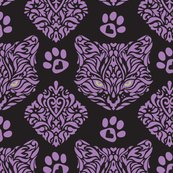 Cat_damask_dark_031517_shop_thumb