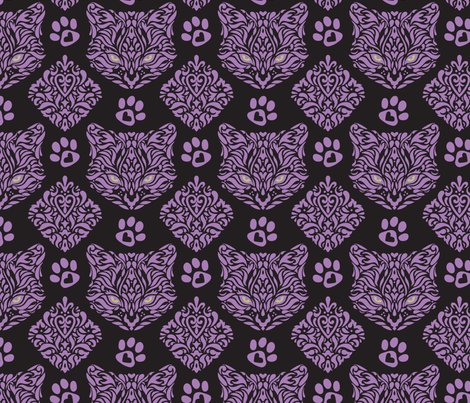 Cat_damask_dark_sm_031517_shop_preview