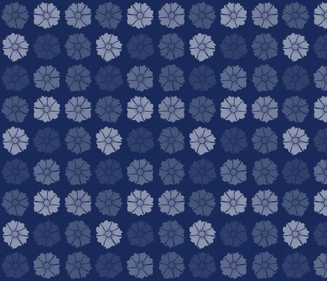 Rflatflowers_swatch_navy_shop_preview