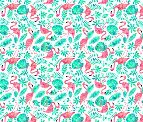 Hvdt_flamingojungle06_shop_preview