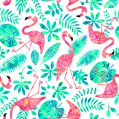 Hvdt_flamingojungle06_shop_thumb