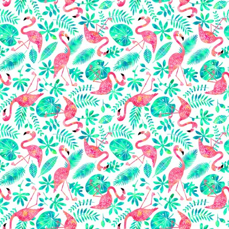 Rhvdt_flamingojungle06_shop_preview