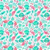 Rhvdt_flamingojungle06_shop_thumb