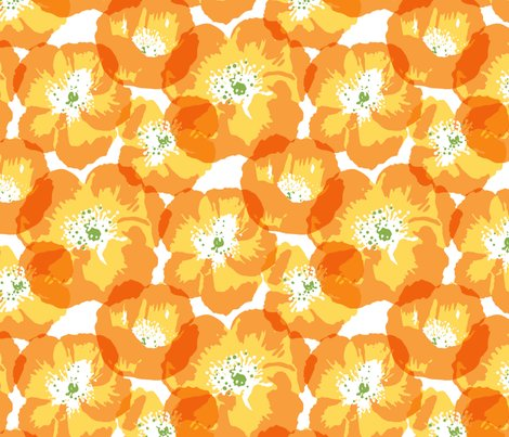 Bigpoppiesorange2_shop_preview
