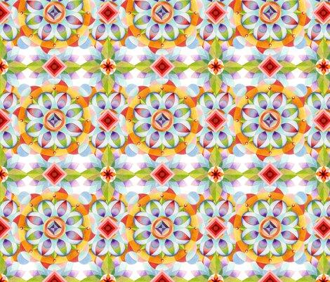 Rrrpatricia-shea-designs-beaux-arts-mandala-150-16_shop_preview