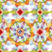 Rrrpatricia-shea-designs-beaux-arts-mandala-150-16_shop_thumb