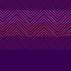 TRIANGLE_STRIPE