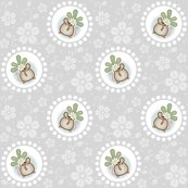 Rwind_flower_mouse_grey_shop_thumb