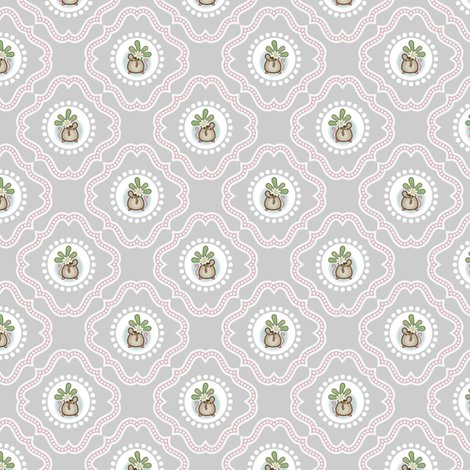 Rrwind_flower_damask_grey_ditsy_shop_preview