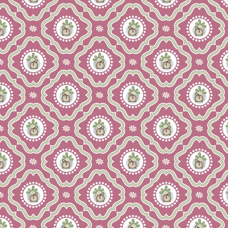 Rwind_flower_damask_dark_pink_ditsy_shop_preview