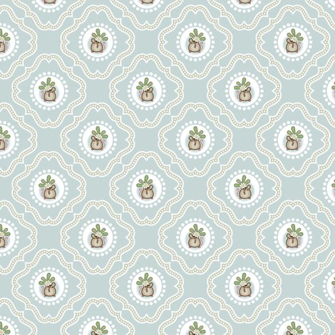 Rwind_flower_damask_blue_ditsy_shop_preview