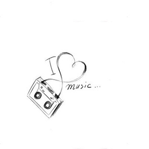 music 2 my heart