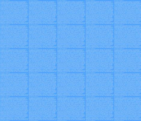 Blue-white-determine-basal-dana-lewis_shop_preview