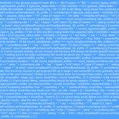 Blue-white-determine-basal-dana-lewis_shop_thumb