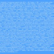 Letterquilt_ed_shop_thumb