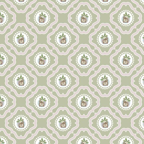 Rwind_flower_damask_green_ditsy_shop_preview