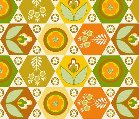 Rrfolk-hexagon-design_contest139546preview