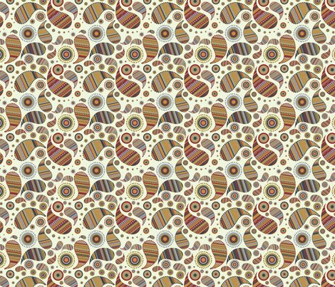 Paisley-seamless-background_fy--4gud.eps_shop_preview