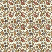 Paisley-seamless-background_fy--4gud.eps_shop_thumb