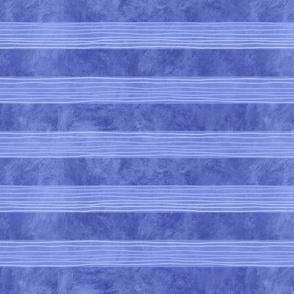 Blue Hand-Drawn-Stripes_Med