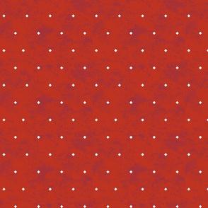 Gecko Scatter Background