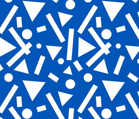 Relectric-blue-collection-dark-shapes-revised-06_shop_preview