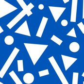 Relectric-blue-collection-dark-shapes-revised-06_shop_thumb