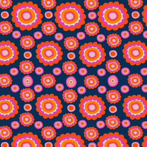 flowers1_spoonflower