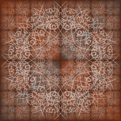 Swirl_Eye_Ancient