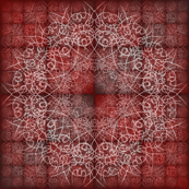 Swirl_Eye_Sparta