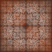 Swirl_Eye_Arabia