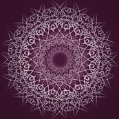 Swirl_Eye_II