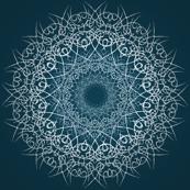 Swirl_Eye_III