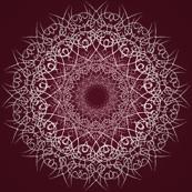 Swirl_Eye_IV