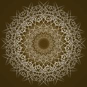 Swirl_Eye_V
