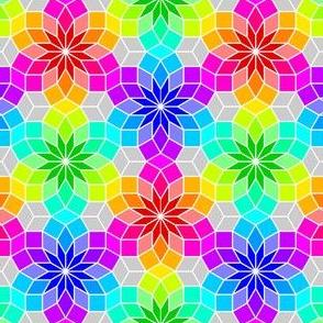06255901 : SC3 V234R : rainbow