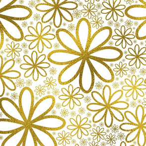 Metal-flowers-by-lauryngrafica-laura-pezzutto