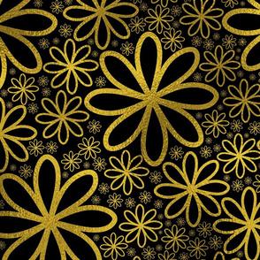 Metal-flowers-lauryngrafica-laura-pezzutto