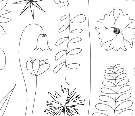 Laura-pezzutto-miscellaneous-flowers-tshirt_shop_preview