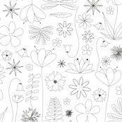 Laura-pezzutto-miscellaneous-flowers-tshirt_shop_thumb
