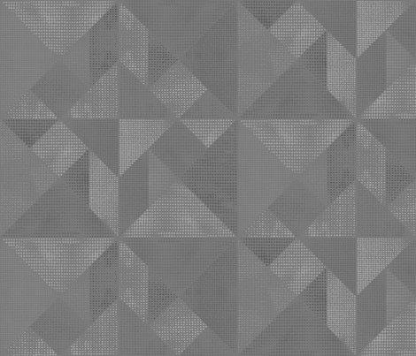 Rmid_grey_tangram_texture_shop_preview